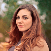 Margarita Loera